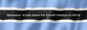 Botswana page banners-02
