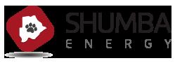 Shumba Energy