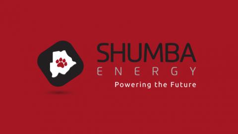 shumba-energy-news