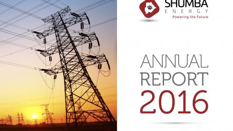 shumba-energy-annual-report2016