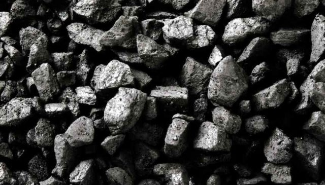Coal-640x365