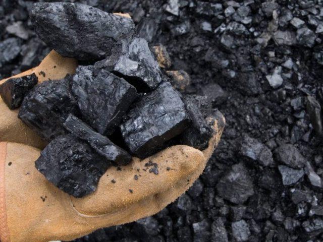 Coal-e1492074158960-640x480