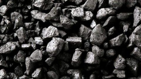 coal-e1496220776208-640x360