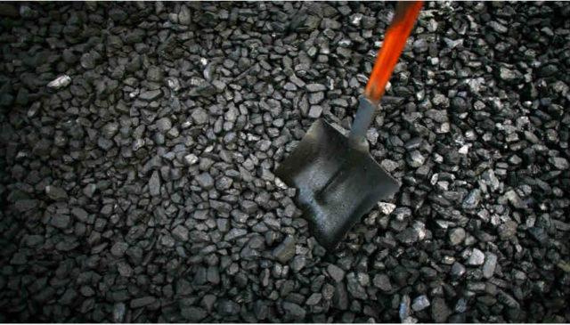 coal-production-640x365
