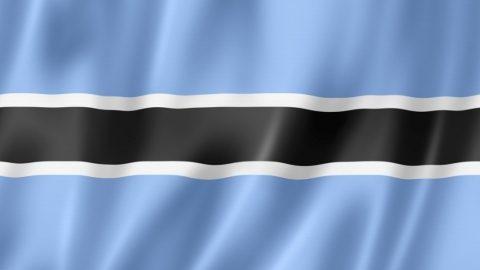 botswana-flag-922x614